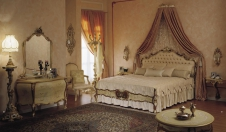 Asnaghi/bedrooms/vettre1.jpg